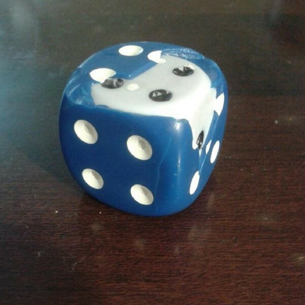 Dice-In-Another-Dice-15963-81187.jpg