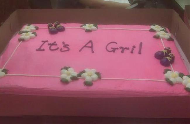 cake-fails-5643hh04rtutru-19635-29242.jpg