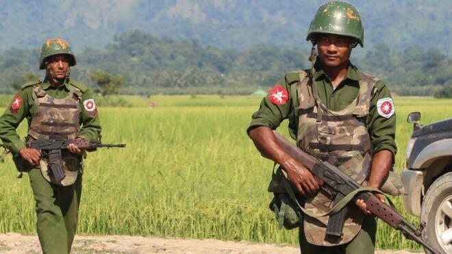 Myanmar-Military-26229-38215-43265