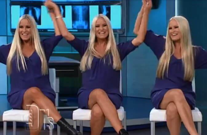 triplets-identical-births-1.jpg-93392.jpg-61068.JPG