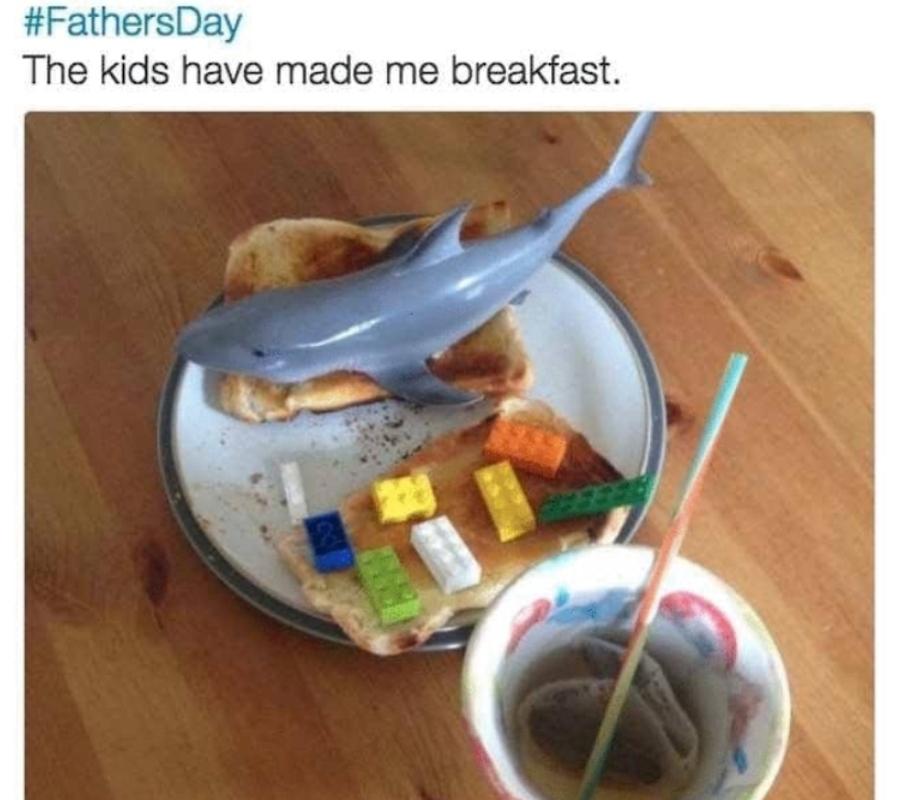 fathersday