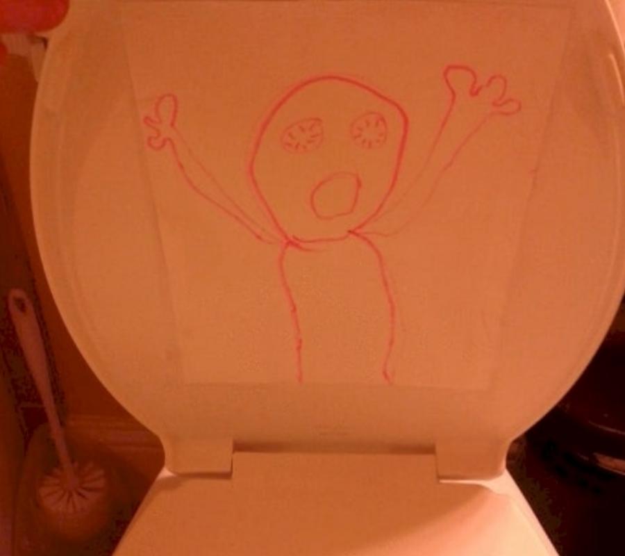 toilet seat (1)