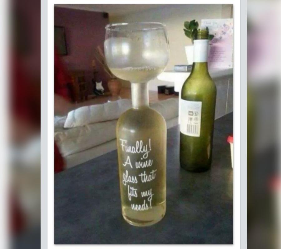 wine moms