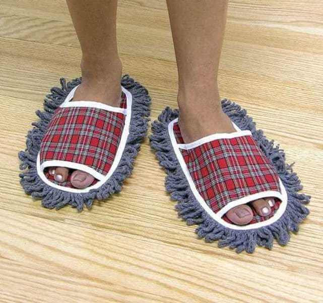 mopslippers.jpeg