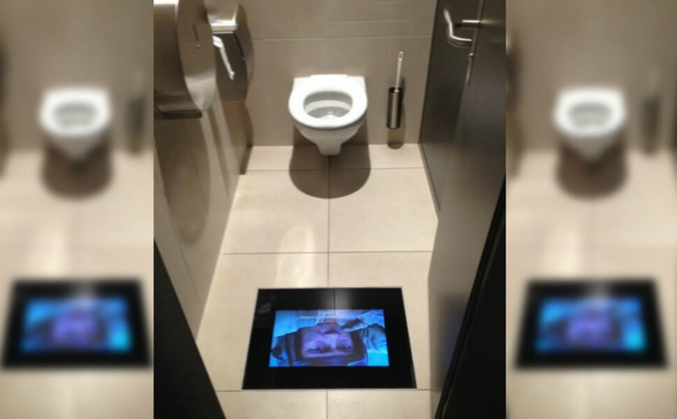 moviescreenbathroom.jpeg