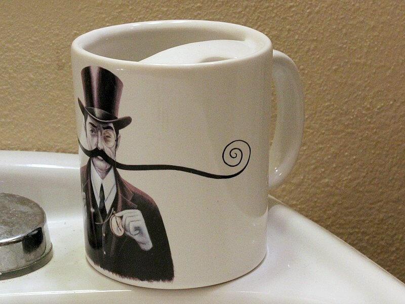 mustacheguardcup.jpeg