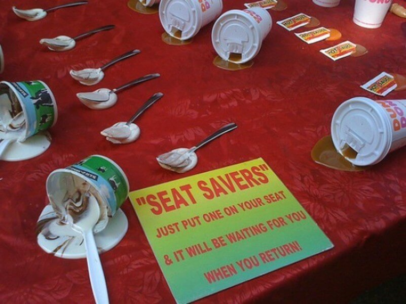 seatsavers.jpeg