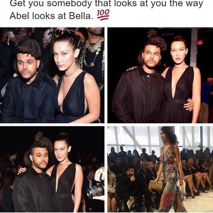 Abel Bella .jpg
