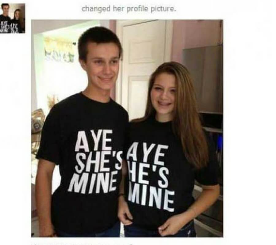 Annoying Couple.jpg