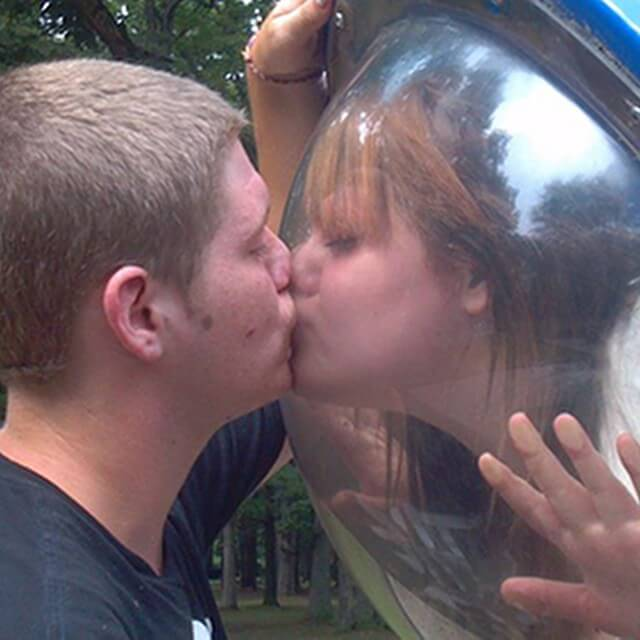 Bacteria Kiss.jpg
