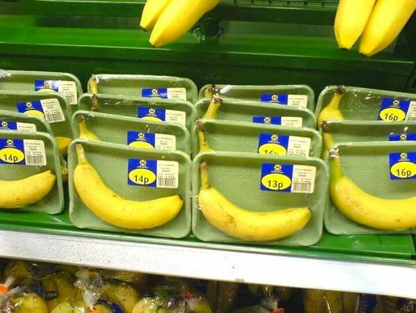 Banana .jpg