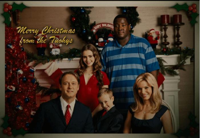 Blind Side Family Christmas Card.jpg