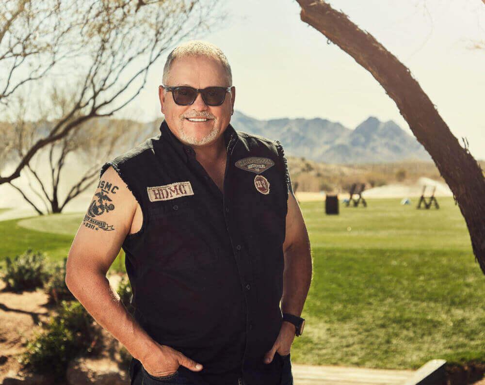 Bob-Parsons-93368.jpg