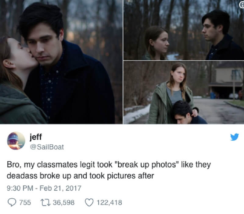 Breakup Photo Shoot.jpg