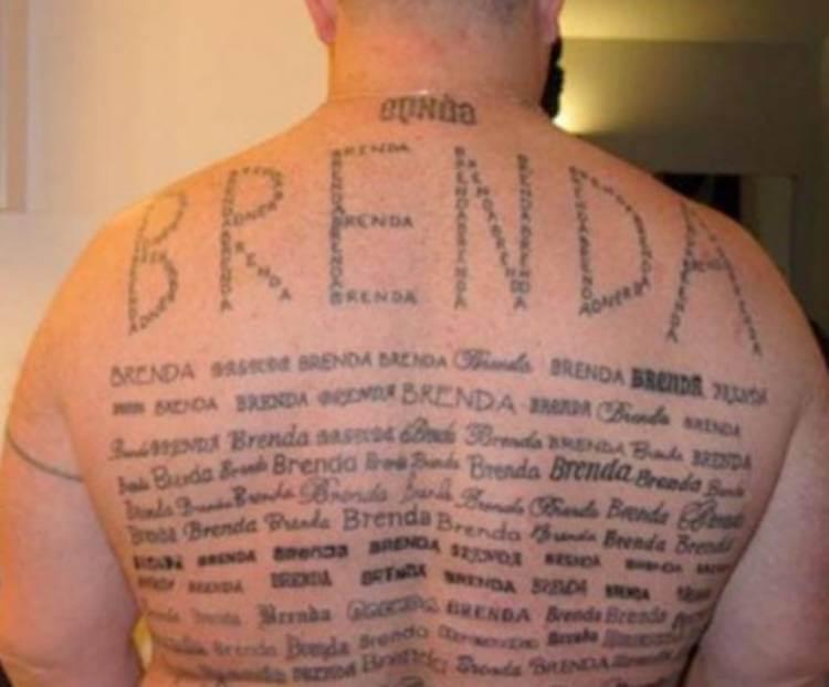 Brenda.jpg
