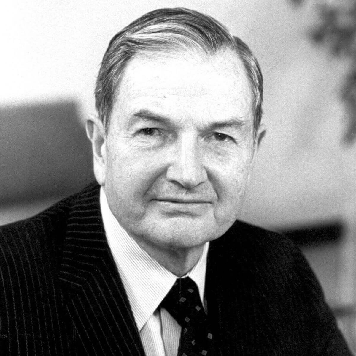 David-Rockefeller-Sr.-84060.jpg