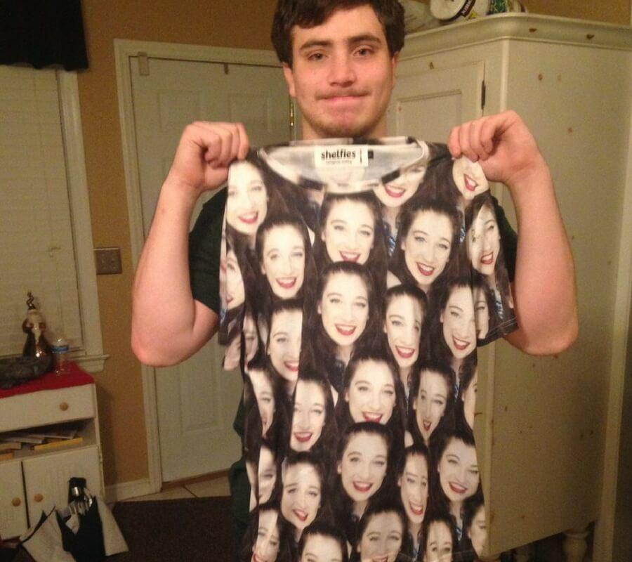 GF Shirt.jpg