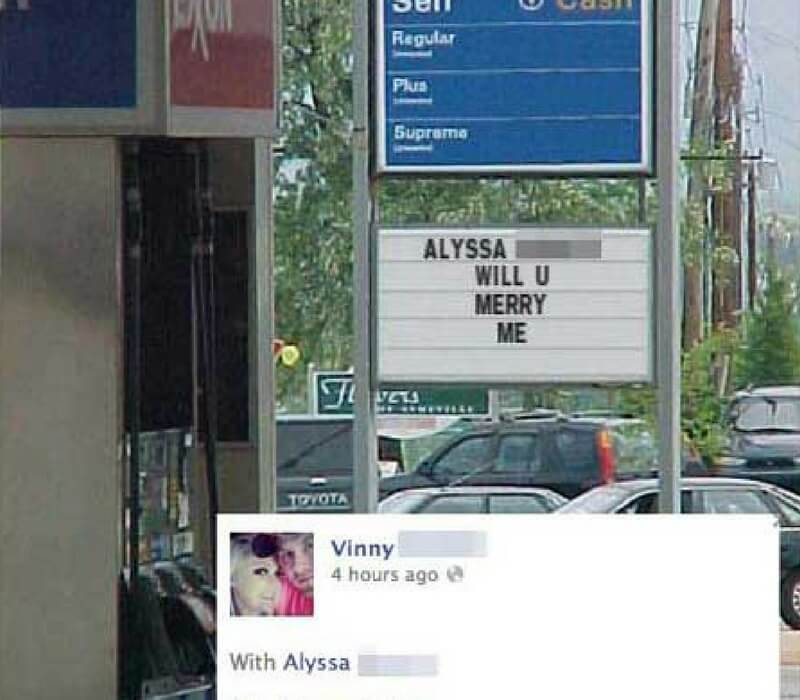 Gas Station Marriage.jpg