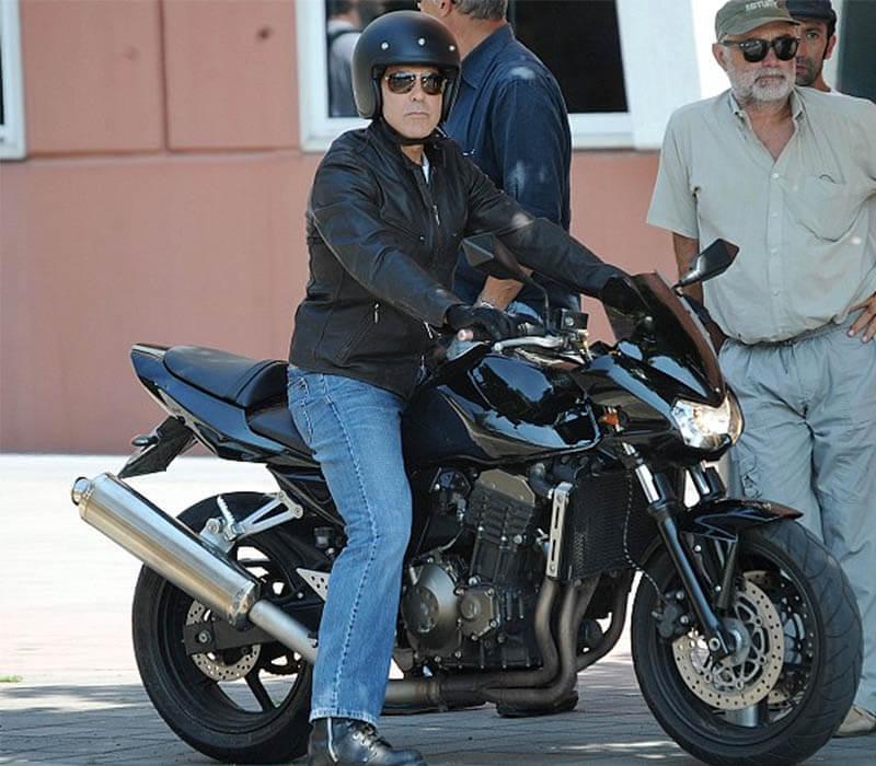 George Clooney Tom Cruise 2.jpg