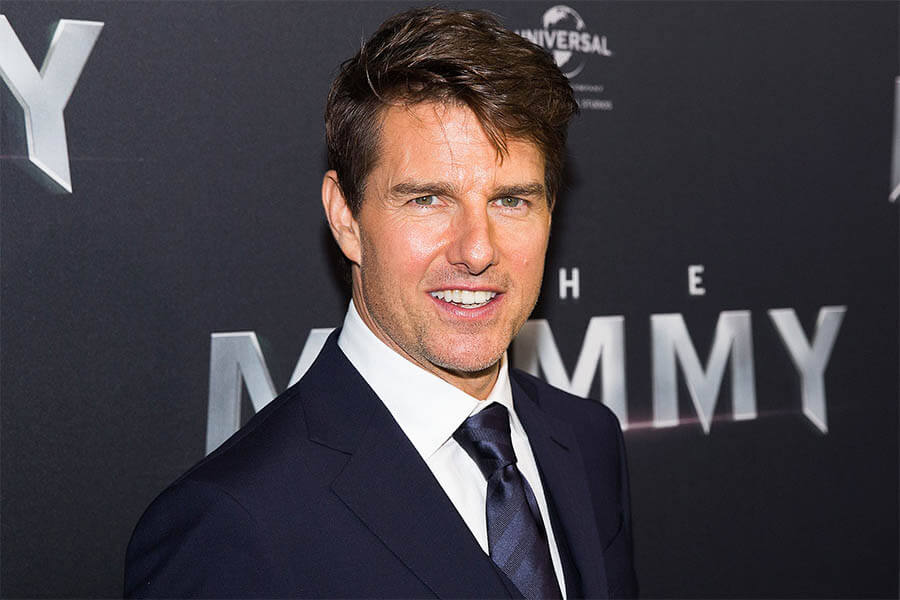George Clooney Tom Cruise 4.jpg