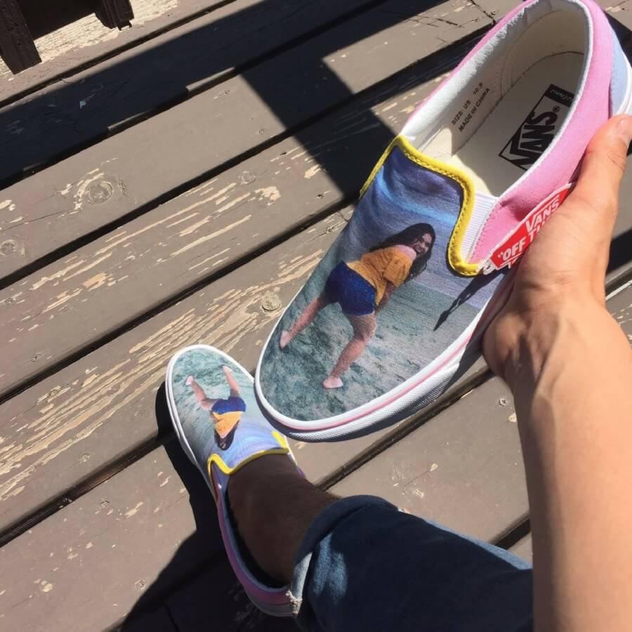 Girl On Shoes.jpg