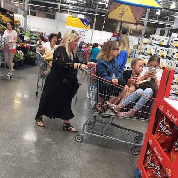 Groceries Over Kids.jpg