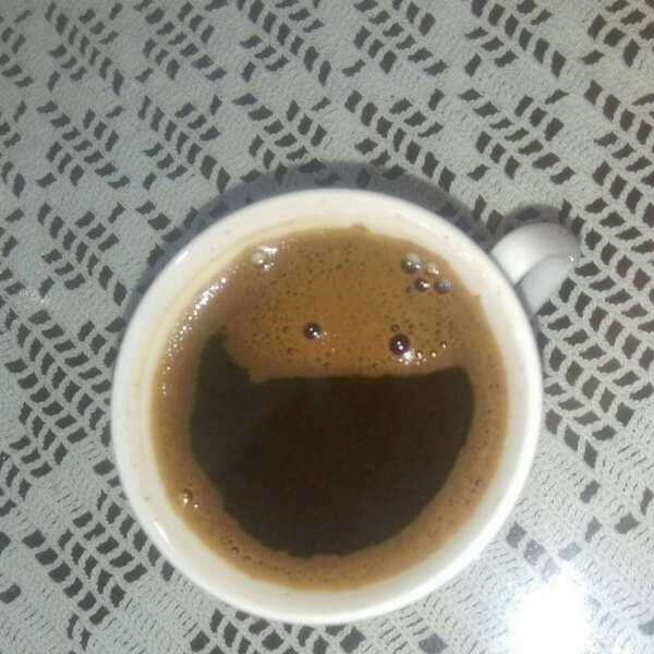 Happy Coffee.jpg