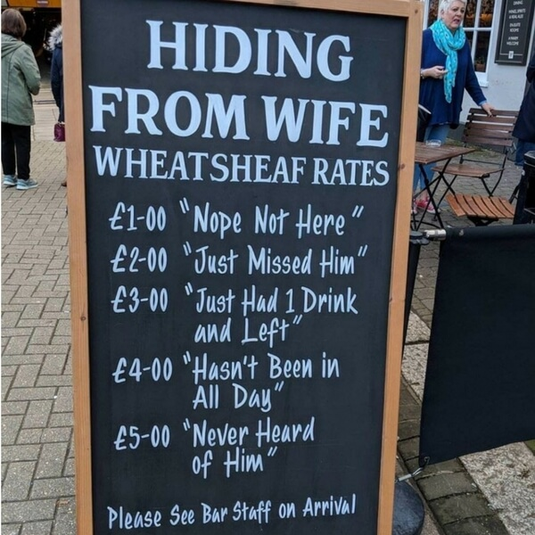 Hide From The Wife.jpg