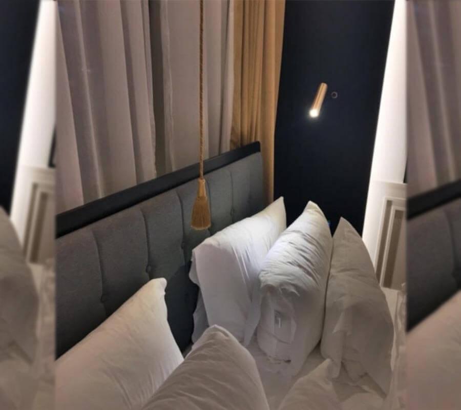 Hotel 15.jpg