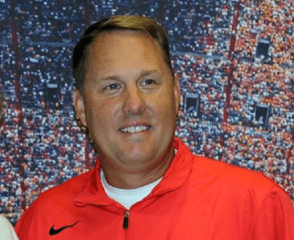 Hugh Freeze And Ole Miss Hire.png