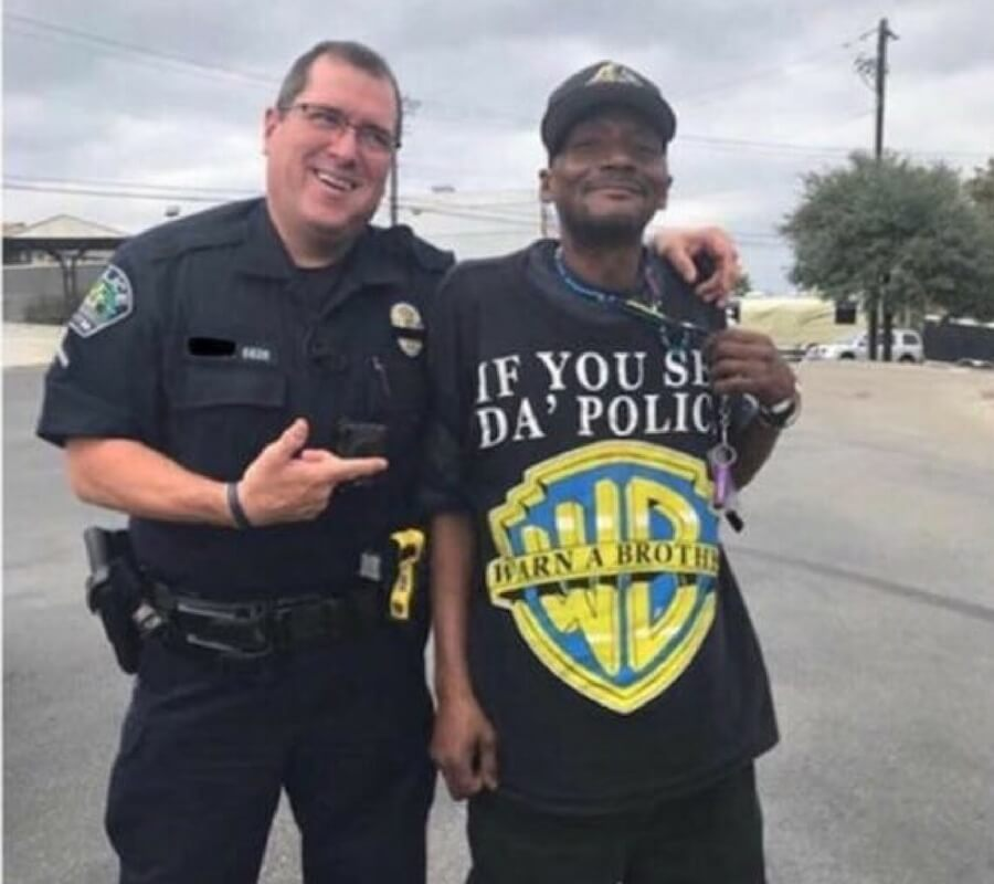 If you see Da Police.jpg