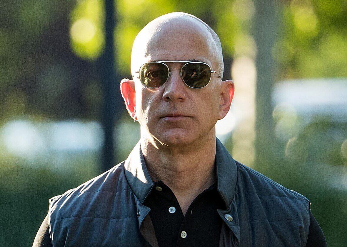 Jeff-Bezos-30884.jpg