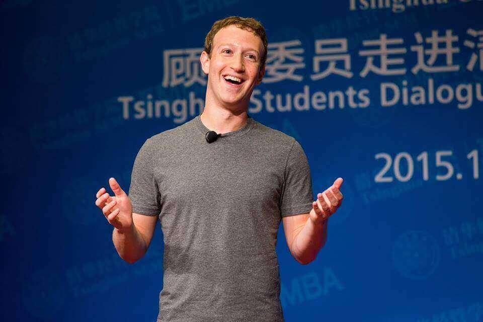 Mark-Zuckerberg-62784.jpg