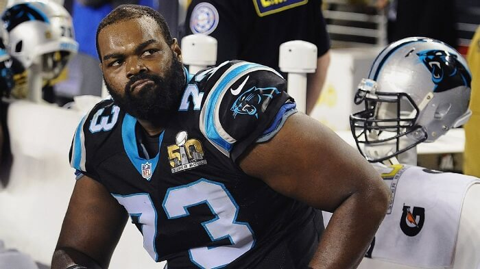 Michael Oher Real Life Hopes and Dreams.jpg