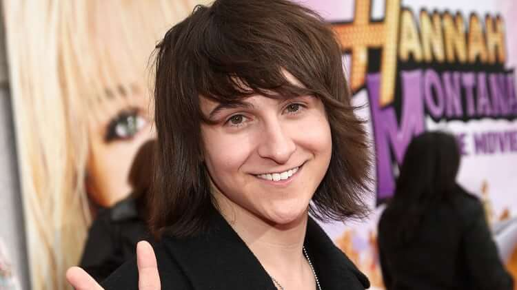 Mitchel Musso-young-days.jpg
