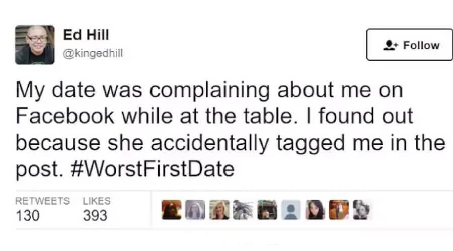 My Date Was Complaining.jpg