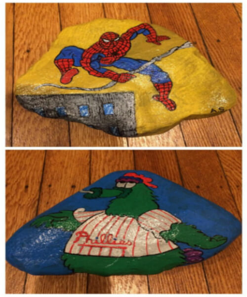 Painted Rocks.jpg