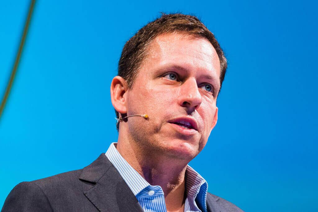 Peter-Thiel-52169.jpg
