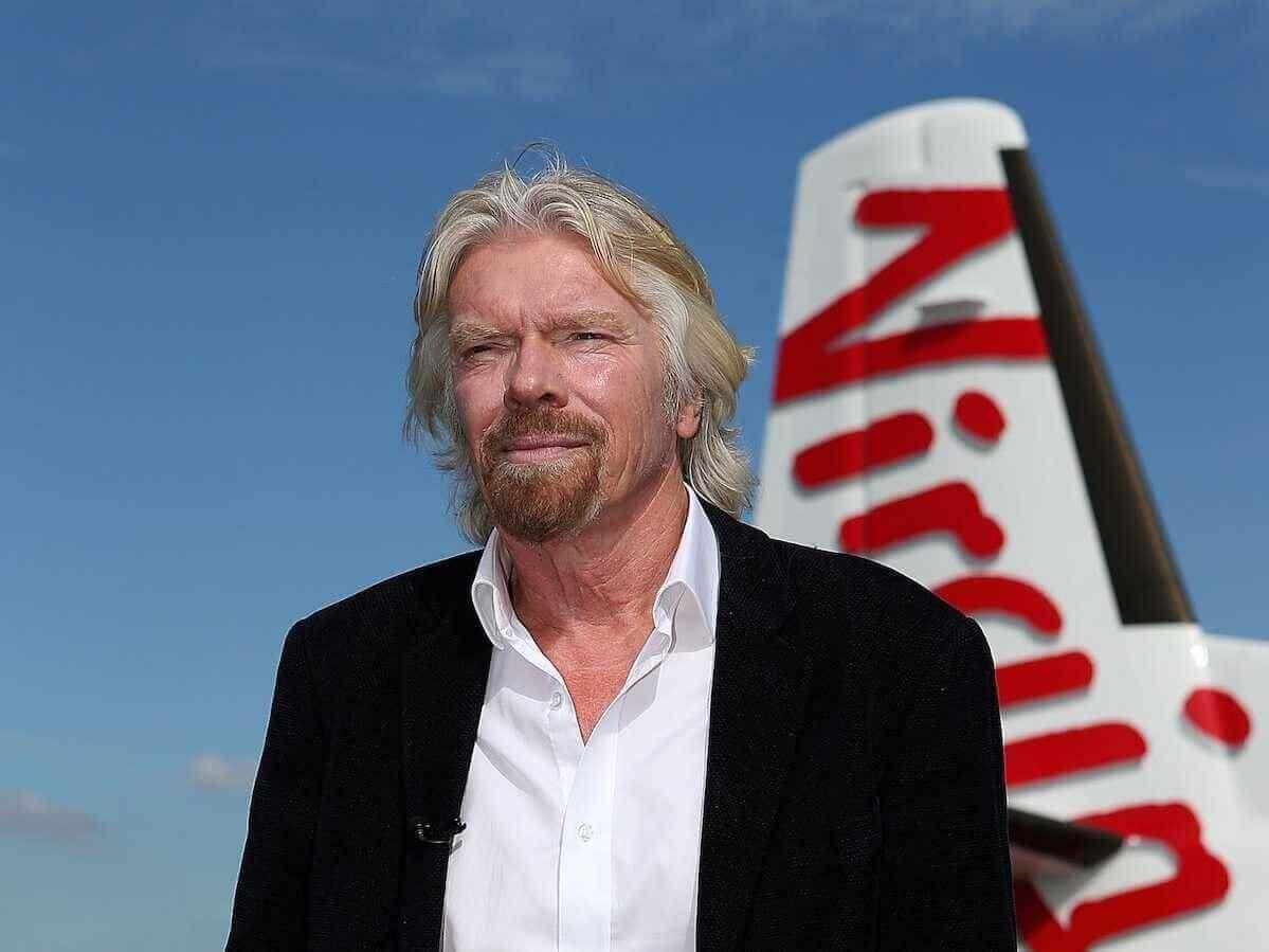 Richard-Branson-28243.jpg