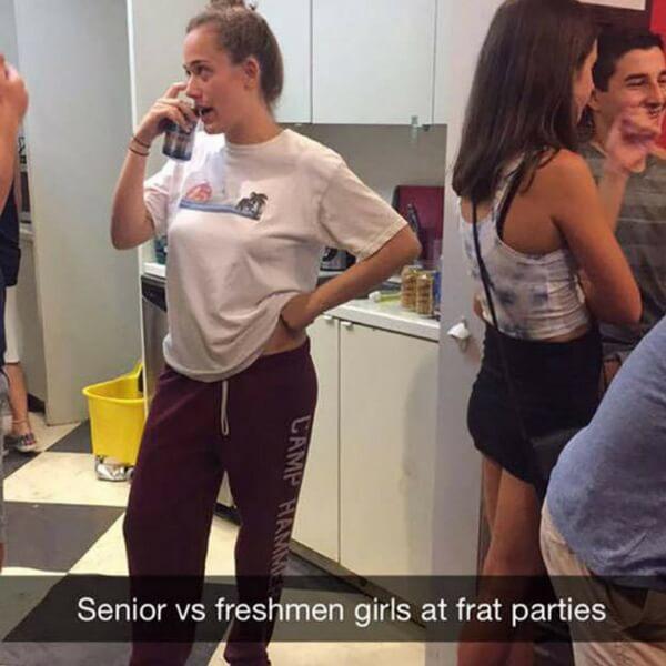 Senior Vs. Freshman.jpg