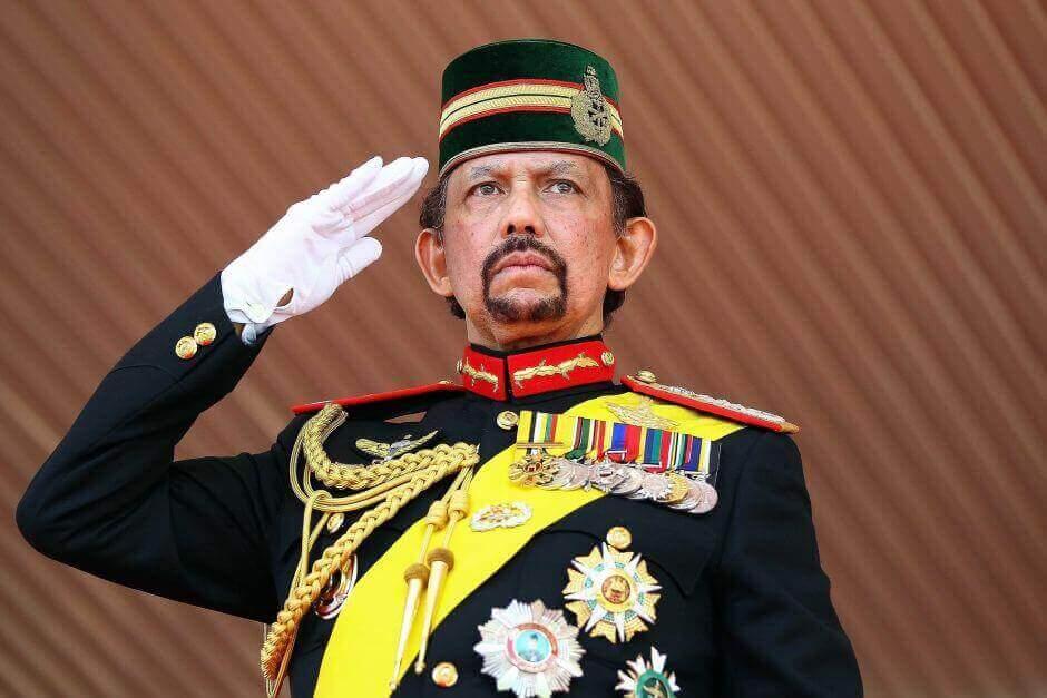 Sultan-Hassanal-Bolkiah-30270.jpg