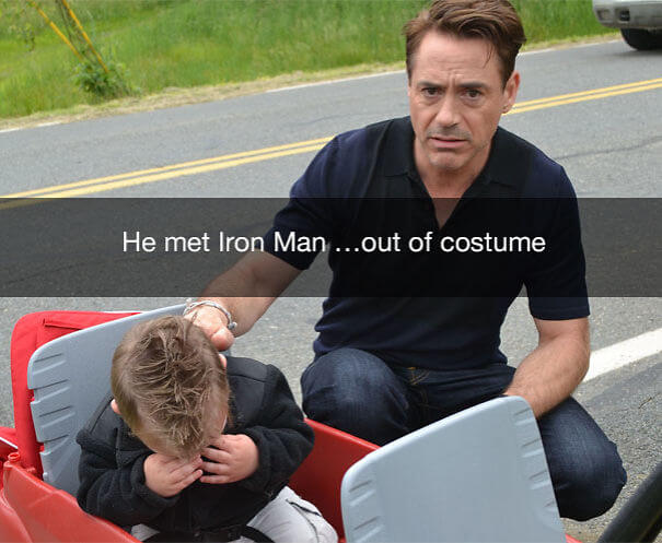 That's Not Iron Man.jpg