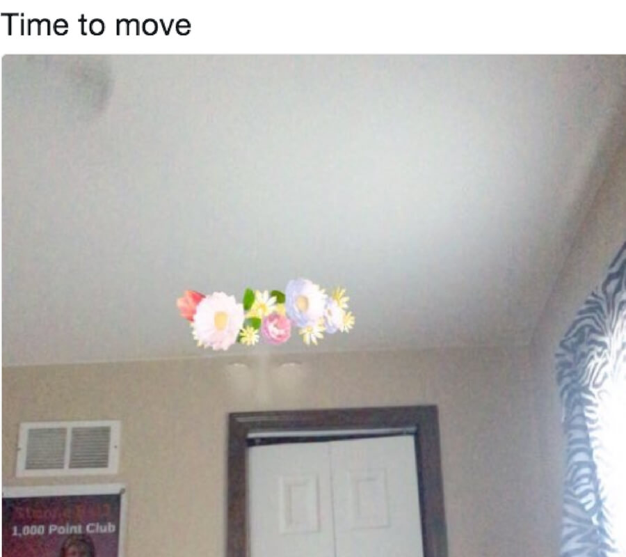 Time to Move.jpg