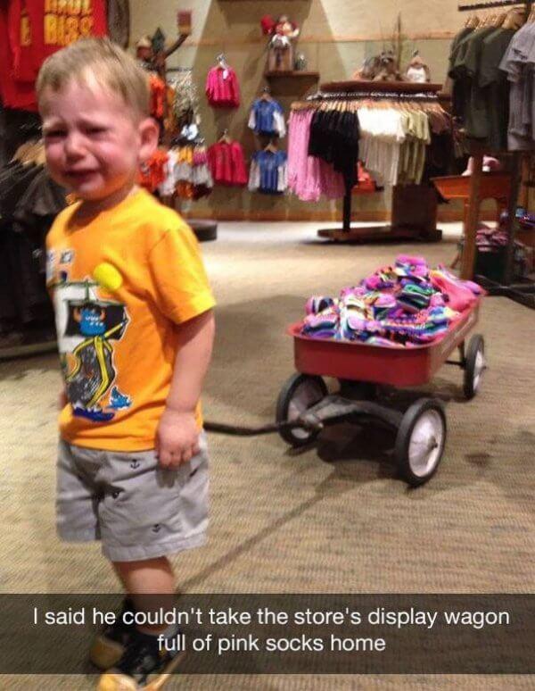 Wagon Away, Kid.jpg