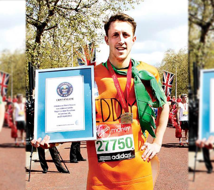 World records 16.jpg