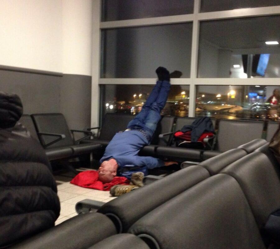 airport hangover.jpg