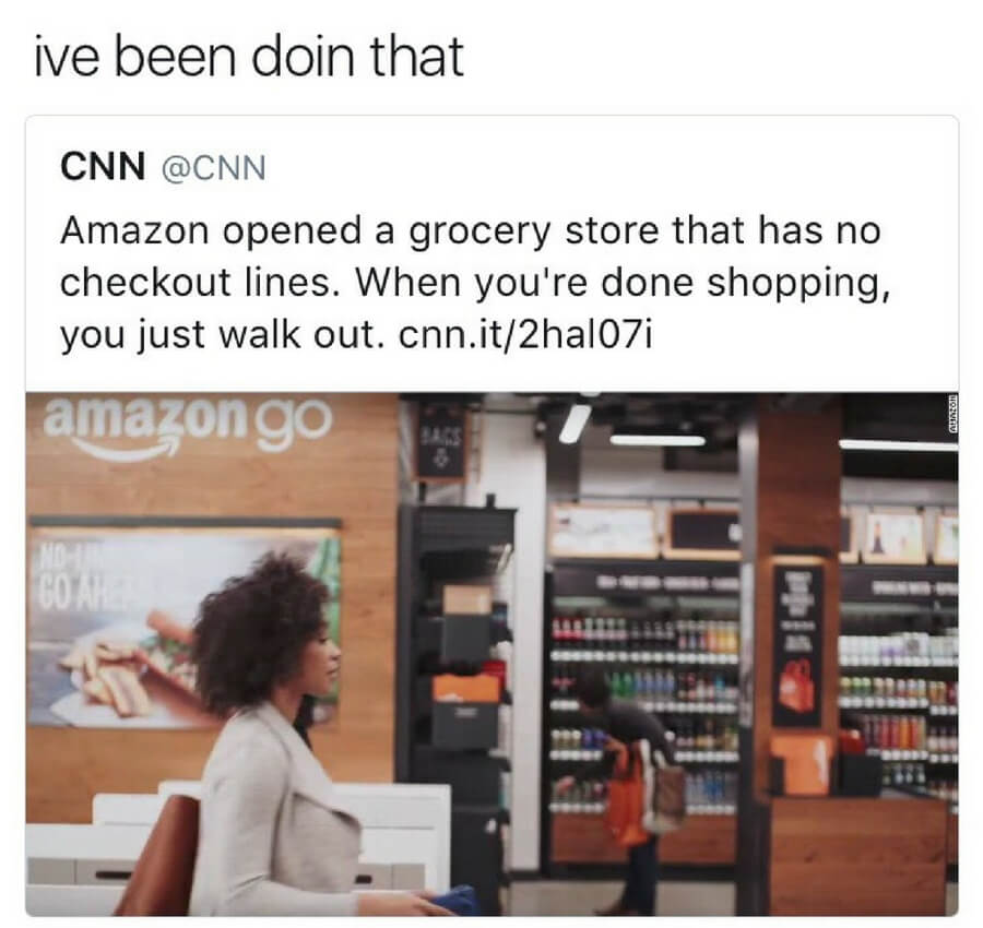 amazon grocery store (1).jpg