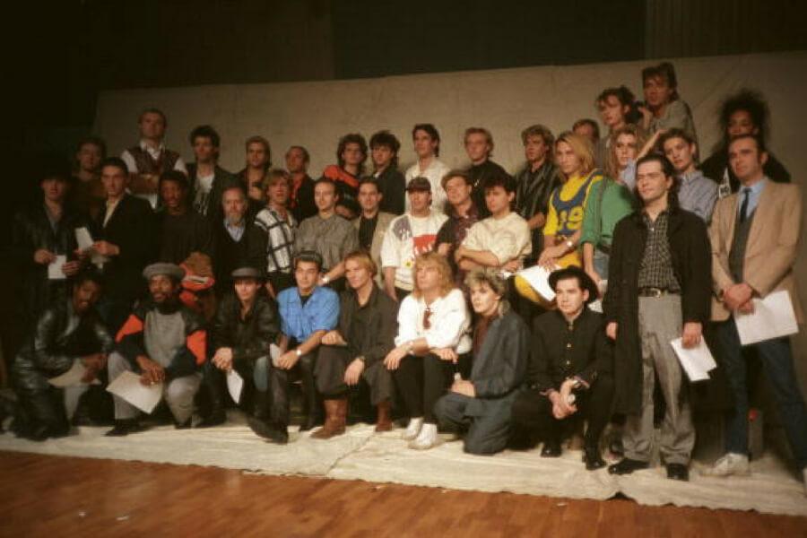 band aid 1984.jpg
