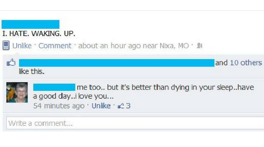better than dying.jpg
