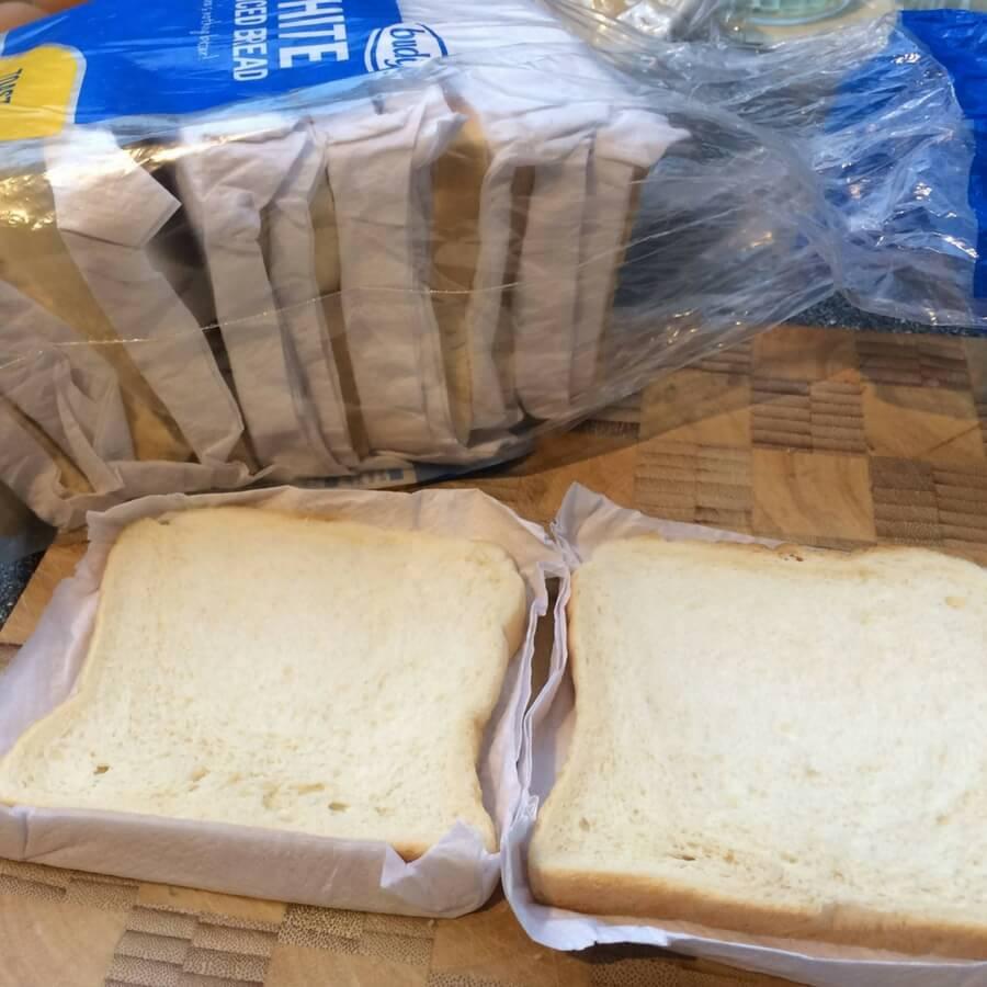 bread bread.jpg
